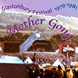 Glastonbury 79 & 81