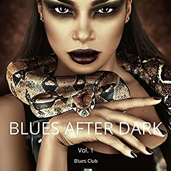 Blues After Dark Vol. 1