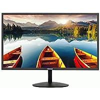 Nixeus Vue 22-inch IPS Full HD 1920 x 1080 60Hz Monitor Deals