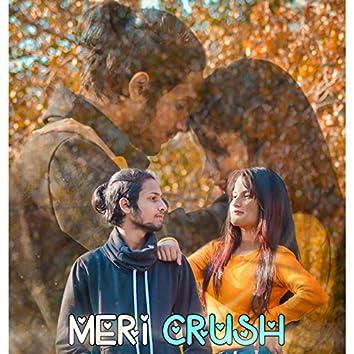 MERI CRUSH