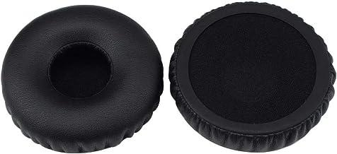 TXYFYP Almohadillas De Repuesto para Auriculares InaláMbricos JBL Synchros E40 E40BT T450 Bluetooth