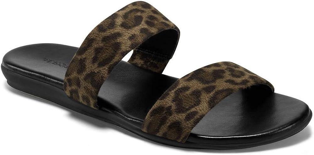 Aerosoles famous Women's Clovis Slide Sandal Baltimore Mall