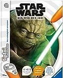 tiptoi Star Wars Der Weg der Jedi - THiLO