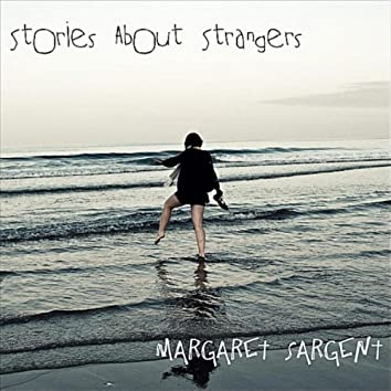 Stories About Strangers