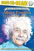 Albert Einstein (Ready-to-read SOFA)