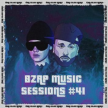 BZRP Music Sessions #41 (RKT) (Remix)