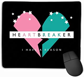 Amazon.es: Heartbreaker