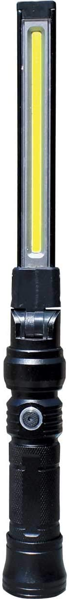 Import Handson 350 Lumen Cree LED Regular discount Light Flash