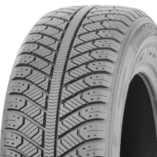 SYRON Tires 365DAYSPlus 195/65/15 91 H - F/C/71Db Allwetter (PKW)