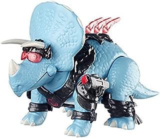 Disney Toy Story That Time Forgot Battlesaurs Trixie Figure