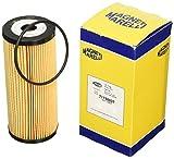 Magneti Marelli 152071758807 Filtro de aceite