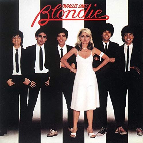 Parallel Lines / Blondie