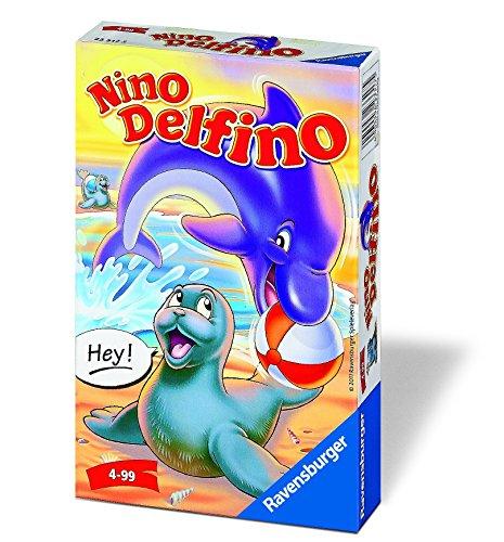 Nino Delfino Mini