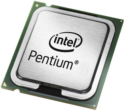 Intel Pentium G840 - Procesador (Intel Pentium G, 2,8 GHz, LGA 1155 (Socket H2), PC, 32 NM, 5 GT/s)