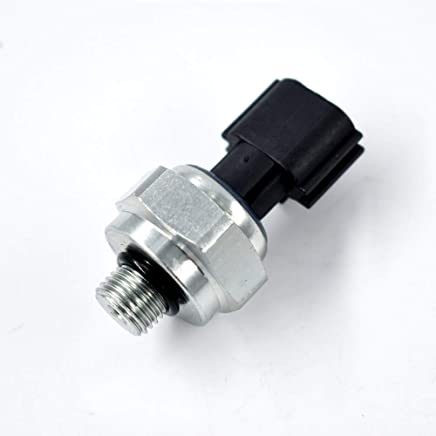 Dakota Digital Universal Air Pressure Sender Sensor 0-400 PSI 1//8 NPT SEN-03-5