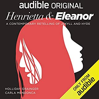 The Best Audiobooks of 2018 | Audible ca