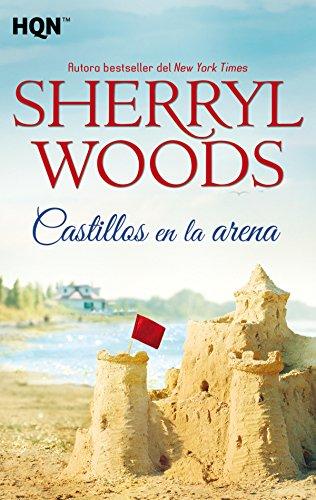 Castillos en La Arena de Sherryl Woods