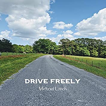 Drive Freely