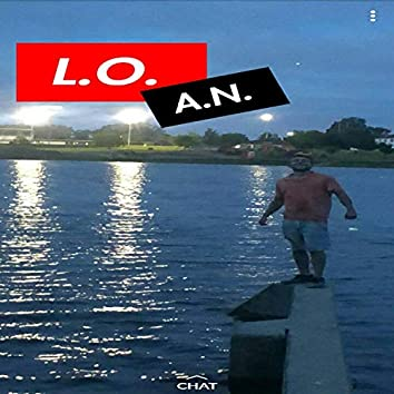 L.O.A.N. (Living on a Number)