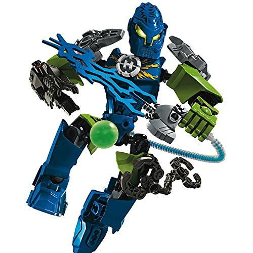 LEGO Hero Factory 6217 - Surge