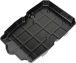 ECCPP Fits For 2006 For Mercedes-For Benz CLS500 2003-2009 For Mercedes-For Benz E320 2007-2009 For Mercedes-For Benz E63 AMG Premium Radiator Coolant Overflow Tank 2115000049 A2115000049
