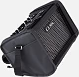 Borsa per il Trasporto del Roland Cube CB-CS1