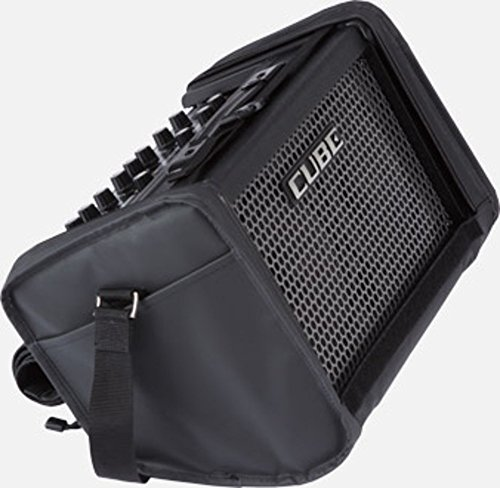 10 best roland cube street ex case for 2020