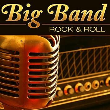 Big Band Rock & Roll