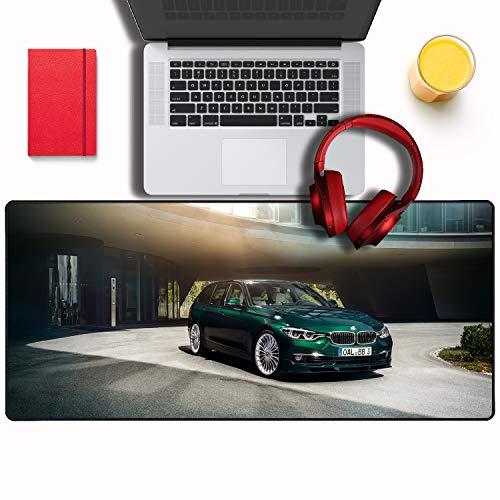 Custom Design Druck BMW Illustration E Maus Pad Matte Große Gamer Gaming Büro Mousepad für Computer Tastatur Schreibtisch