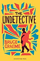 The Undetective