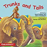 Trunks and Tails - Big Book Edition