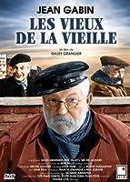 Jean Gabin - Les vieux de la vieille (French only)