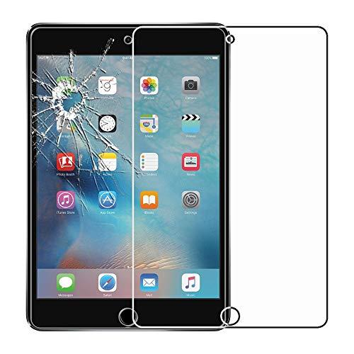 ebestStar - Cristal Templado Compatible con iPad Mini 2019 (Mini 5), iPad...
