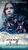 Rogue One - A Star Wars Story (English Edition) - Format Kindle - 9780399178467 - 6,99 €