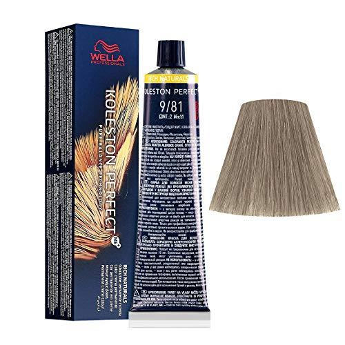 Wella Entwickler für Haarfärbemittel, 60 ml