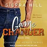 Game Changer: Change of Hearts Series 1