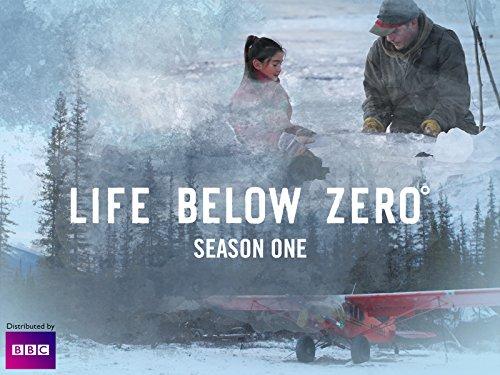 Life Below Zero, Season 1