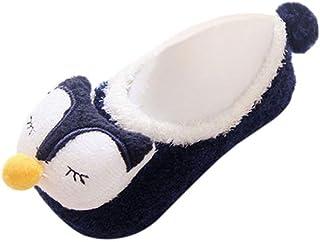 BOLAWOO-77, 1 Pares Bebé Niños Invierno Baja Boca Espesar Antideslizante Mode De Marca Muñeca Sólida Niño Pequeño Calcetines Inferiores Transpirables