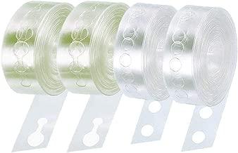 Messing B/ürste Yuccer 12 St/ück Kunststoffgriffe Drahtb/ürste zur Reinigung von Schwei/ßschlacke und Rost 12 St/ück