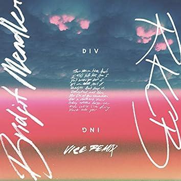 Diving (Vice Remix)