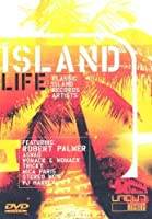 Island Life [DVD]
