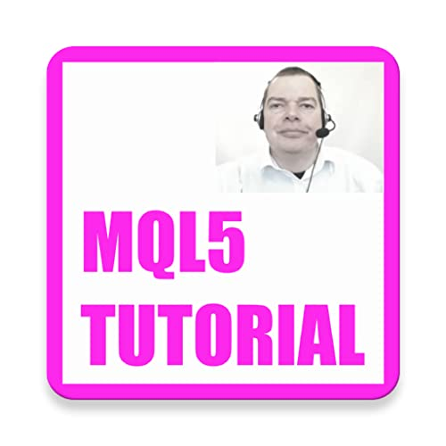 MQL5 Tutorial  -  Simple Automated Trading