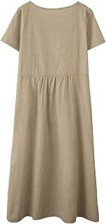 Amazon.es: el corte ingles - Vestidos / Mujer: Ropa