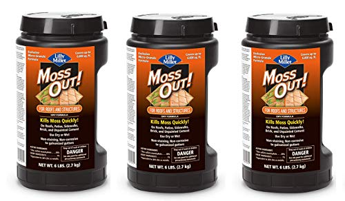 Lilly Miller Moss Out for Roofs and Structures,6lb (3)