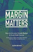 Best money matters book Reviews