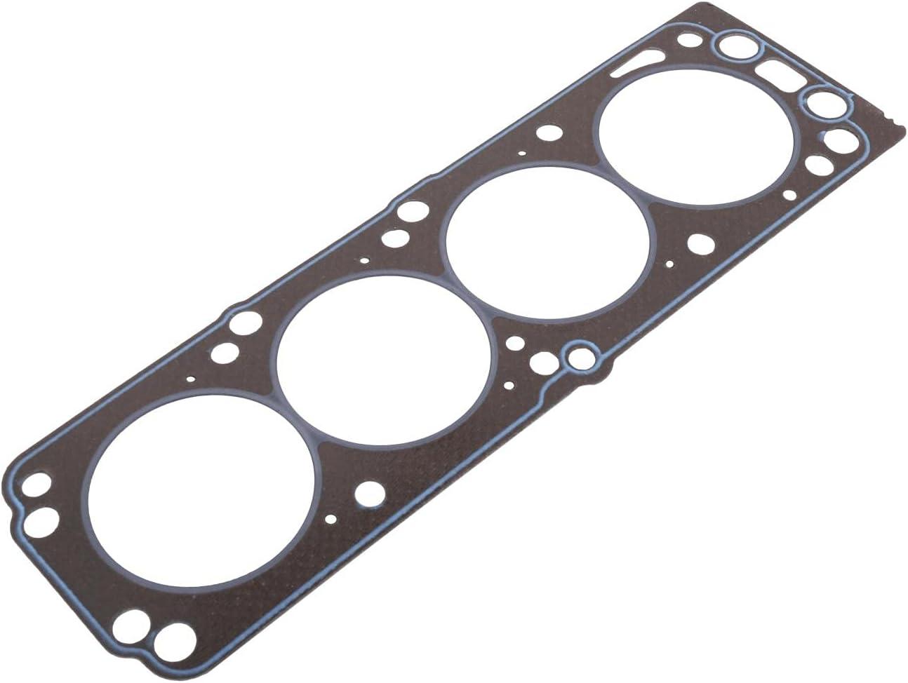 GM Genuine Parts 96391434 Head Gasket Outlet SALE Cylinder Reservation Engine