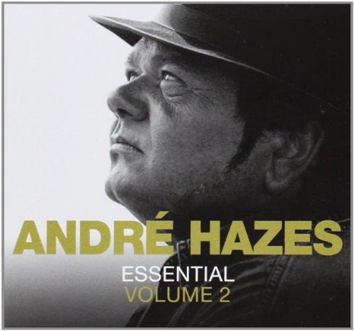 Andre Hazes - Essential - Volume 2