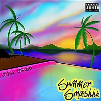 Summer Smashhh