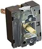 Frigidaire 5300515149 Air Conditioner Selector Switch