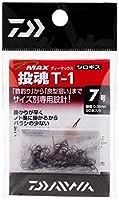 ダイワ(DAIWA)  D-MAXシロギス徳用SS投魂T-1 7 922845